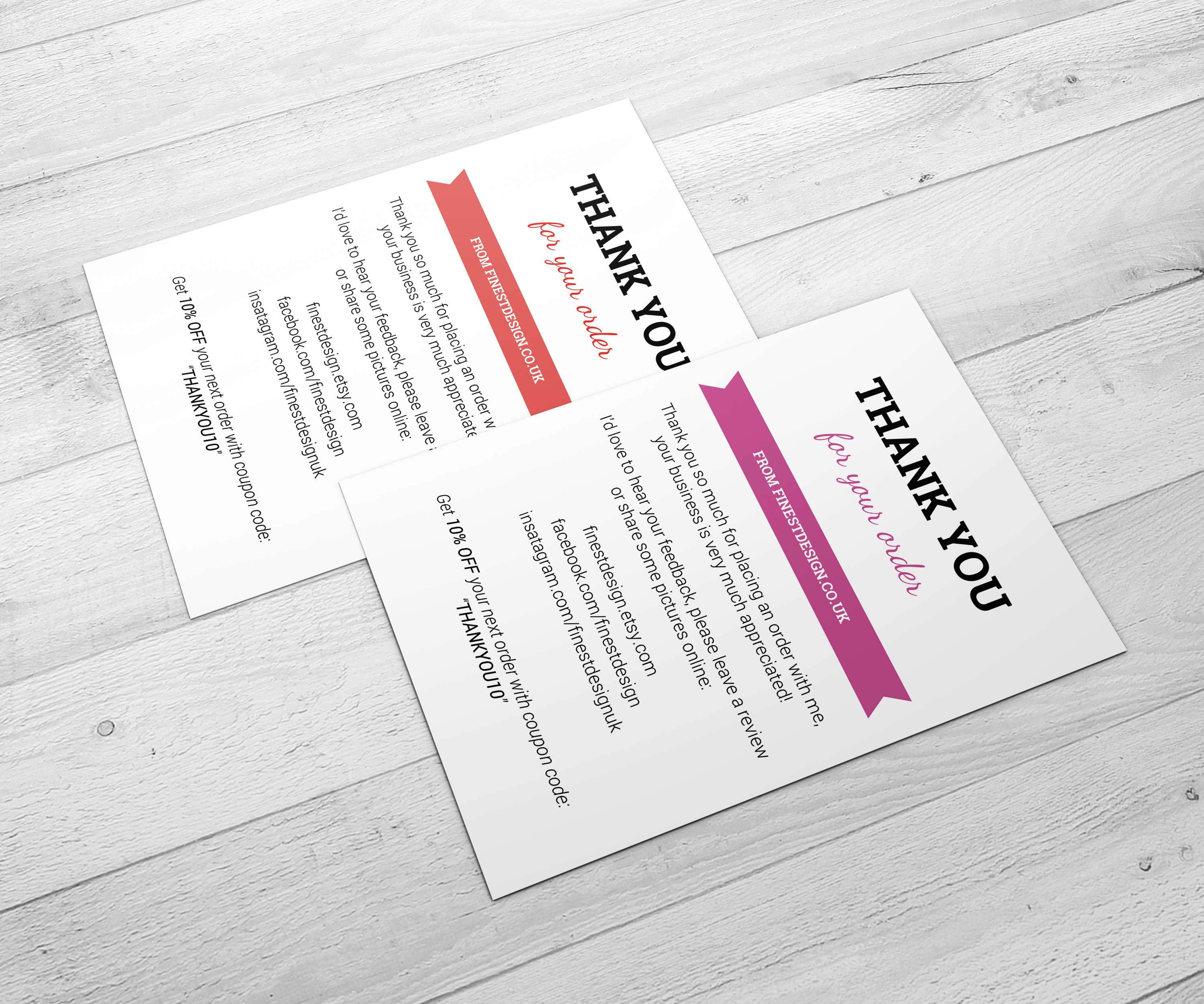 Fantastic Order Business Card Ideas - Business Card Ideas - etadam ...