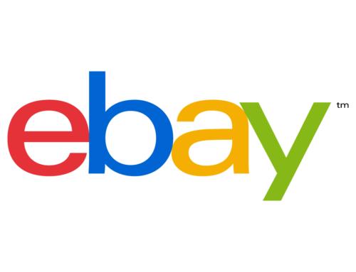eBay Active Content Ban – Template Updates