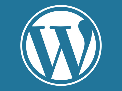 Wordpress Migration Service